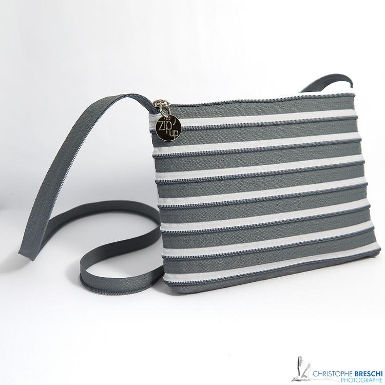 sac classique