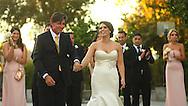 Loren & Oscar Wedding <br /> <br /> by Rafael Agustin Delgado <br /> <br /> www.rafaelagustindelgado.com