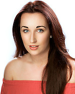 Actor Headshots Sarah Luke