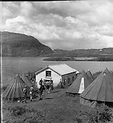 15/07/1958<br />