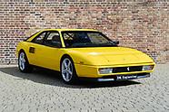 DK Engineering - Ferrari Mondial