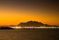 S&eacute;rie: Brasil<br /> Foto: Tadeu Bianconi/ Mosaico Imagem
