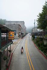 Arkansas photos - Stock images, Eureka Springs