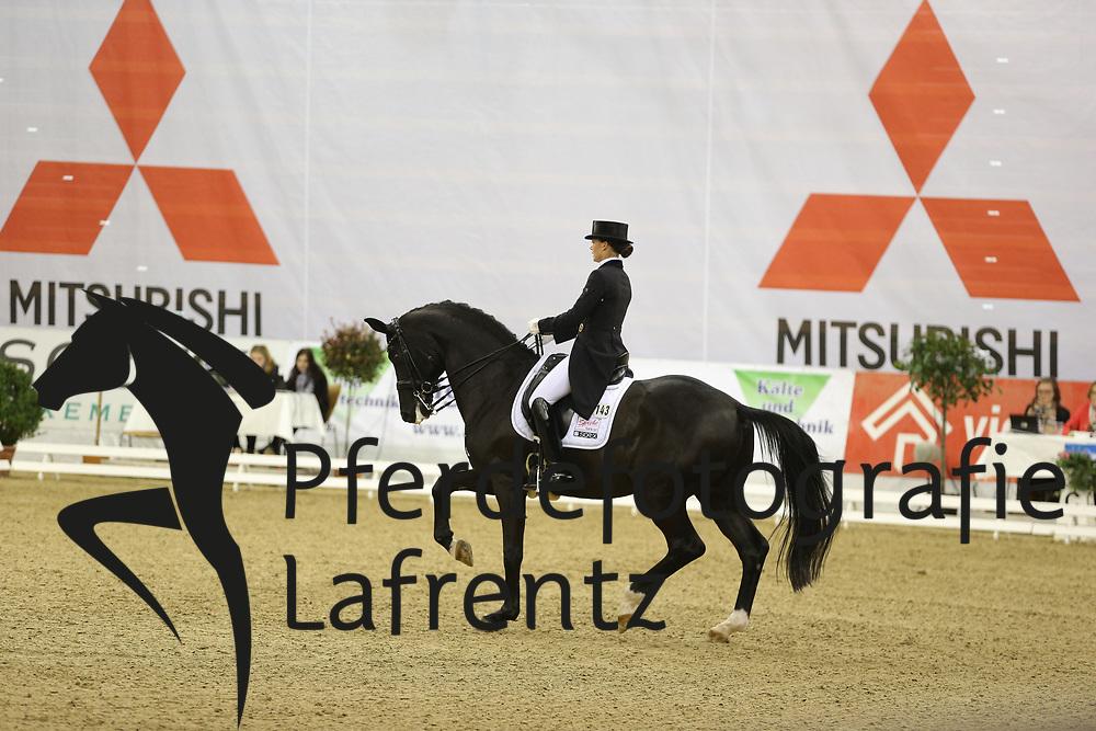 Sprehe, Kristina, Desperados FRH<br /> Oldenburg - Agravis Cup<br /> Nationale Dressur<br /> © www.sportfotos-lafrentz.de/ Stefan Lafrentz