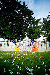 Destination wedding at Amari Palm Reef in Samui, Thailand.<br /> <br /> View our blog post about this wedding at http://thailand-wedding-photographer.com/samui-thailand-wedding-photography/<br /> <br /> Photo by NET-Photography | Thailand Wedding Photographer<br /> info@thailand-wedding-photographer.com<br /> http://thailand-wedding-photographer.com<br /> Destination wedding photographer Thailand