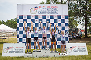 Women's Pro National Championships