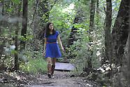 bailey's woods 060512