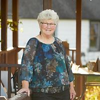 2017 UWL Carol Hunder Alumni Masters Community Health