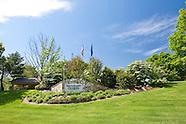 Shenandoah Crossing Apartments, Fairfax VA Photography