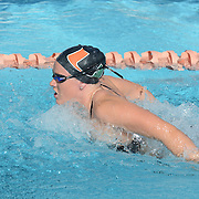 2014 Hurricanes Swimming & Diving