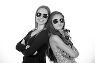 """Because we truly are a """"Mobile Photo Studio"""" our photo booth experience is more professional and creative than other photo booth rentals you'll find. Our editor can create awesome effects to personalize and jazz-up your images!"""