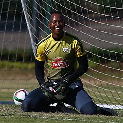 Bafana Bafana MON 8TH June 2015