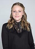 2018 ferming Katrín Anna