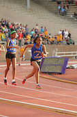 2014 CYO Track Images