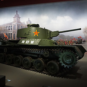 Military Museum of the Chinese People's Revolution, , Beijing