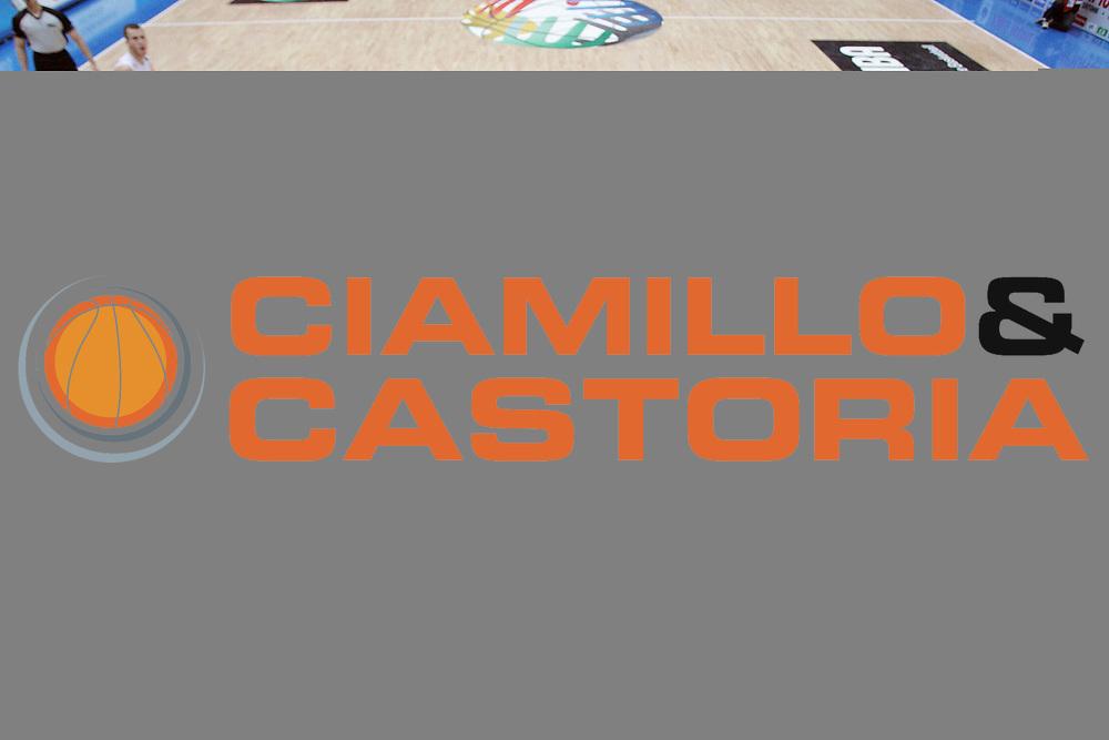 DESCRIZIONE : Saitama Giappone Japan Men World Championship 2006 Campionati Mondiali Spain-Lithuania <br /> GIOCATORE : Gasol <br /> SQUADRA : Spain Spagna <br /> EVENTO : Saitama Giappone Japan Men World Championship 2006 Campionato Mondiale Spain-Lithuania <br /> GARA : Spain Lithuania Spagna Lituania <br /> DATA : 29/08/2006 <br /> CATEGORIA : Special Sponsor Toyota <br /> SPORT : Pallacanestro <br /> AUTORE : Agenzia Ciamillo-Castoria/G.Ciamillo <br /> Galleria : Japan World Championship 2006<br /> Fotonotizia : Saitama Giappone Japan Men World Championship 2006 Campionati Mondiali Spain-Lithuania <br /> Predefinita :