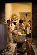 Look Funn Noodle Factory, Chinatown, Honolulu, Oahu, Hawaii