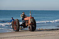Eastern NC The fisherman families of Salter path, Frost, Willis are among the the surnames. Henry Frost and sons and grandsons are a from a long line of Bank fisherman who live along the NC Coast