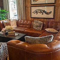 House Beautiful Furnitures  05-06-2015