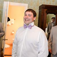 "Daniel & Ashley Wedding - The Windsor Court - New Orleans 2014  ""Getting Ready""  | 1216 Studio New Orleans Wedding Photographers www.1216Studio.com"