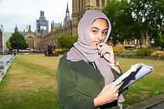 2018-08-10-Anam-Muhammed