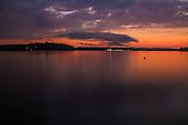 Lake Anna, Va. (essay)