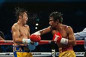 Boxing. Zou Shiming - Kwanpichit Onesongchaigym