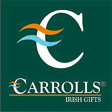 Carrolls Irish Gifts Hampers