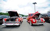 6.8.13-Car show