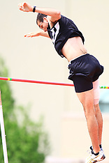 MD3-OTF - Pole Vault