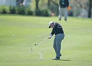 Chez Reavie (USA) during the Second Round of the The Arnold Palmer Invitational Championship 2017, Bay Hill, Orlando,  Florida, USA. 17/03/2017.<br /> Picture: PLPA/ Mark Davison<br /> <br /> <br /> All photo usage must carry mandatory copyright credit (&copy; PLPA | Mark Davison)