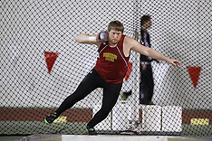 11 - M SHOT PUT FINAL_gallery