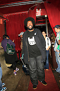 "Amir Questlove at The Roots Album realease party for ""Roots Down"" at Sutra on April 29, 2008"".. The Legendary Roots Crew, the influential, Grammy Award-winning American band from Philadelphia, Pennsylvania, famed for a heavily jazzy sound and live instrumentation, have made 10 Albums to date."