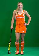 Sabine van Silfhout
