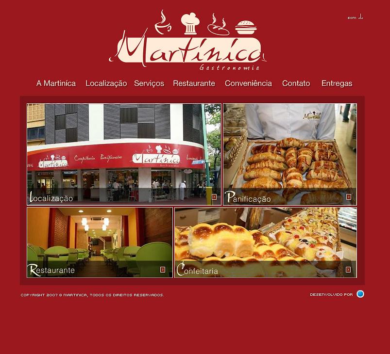 Fotografias para Martinica Gastronomia em parceria com http://www.fattoriaweb.com.br para uso em website.<br /> <br /> Photographs for Martinica Gastronomy in partnernship with http://www.fattoriaweb.com.br used on website.