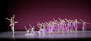Walpurgisnacht<br /> Choreography George Balanchine &copy; The George Balanchine Trust<br /> New York City Ballet  <br /> Credit photo: &copy;Paul Kolnik.<br /> paul@paulkolnik.com.<br /> nyc 212-362-7778