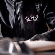 Fraktul/Creative Upholstery 16/03/18