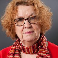 DUDLEY EDWARDS, Ruth