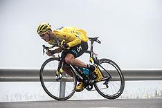 2016 Tour De France Stage 10 Escaldes-Engordany to Revel