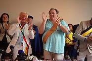 Gerard Depardieu Néchin