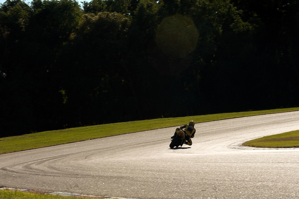 5-6 August, 2011; Lexington, OH, USA; Mid-Ohio Sports Car Challenge, American Le Mans Series RD5;  Mandatory Credit: Scott LePage-MotorRacingPhoto    © 2011 Scott LePage  http://MotorRacingPhoto.com