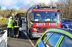 © Licensed to London News Pictures. 15/01/2016 <br />
