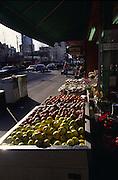 Pikes Market, Seattle, Washington, USA<br />