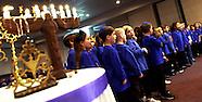 20031216 Hanukkah