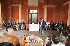 20170415 PRESENTAZIONE LISTA L'ONDA COMACCHIO