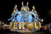 Carnaval 2015 - SP