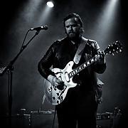 Oliver Hohlbrugger @ Folken21.10 2017, Folken, Stavanger, Norway. Photo by: http://www.studio-toffa.com