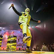 A$AP Rocky @ The Anthem