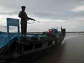 India-Bangladesh International Border-02