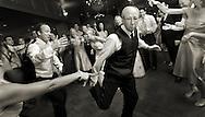 job=Meagan Comey Dan Rothschild Wedding